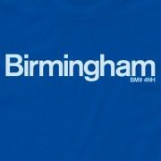 YTY-BIRM-BLUE-01-WEBDET1