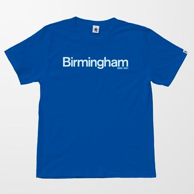 YTY-BIRM-BLUE-01-WEBMAIN