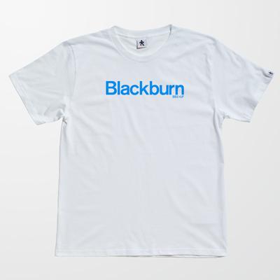 YTY-BLAC-WHIT-01-WEBMAIN