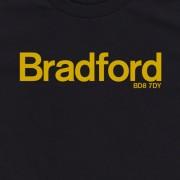 YTY-BRAD-BLAC-01-WEBDET1