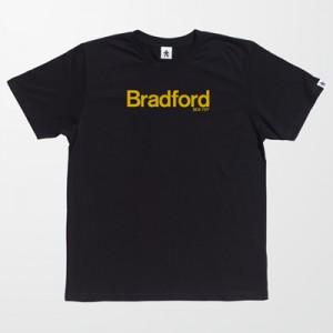 YTY-BRAD-BLAC-01-WEBMAIN