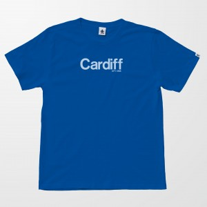 YTY-CARD-BLUE-01 TEE