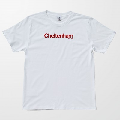 YTY-CHEL-WHIT-01 TEE