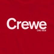 YTY-CREW-REDX-01-WEBDET1
