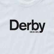 YTY-DERB-WHIT-01-WEBDET1