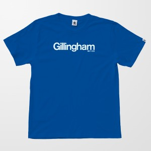 YTY-GILL-BLUE-01 TEE