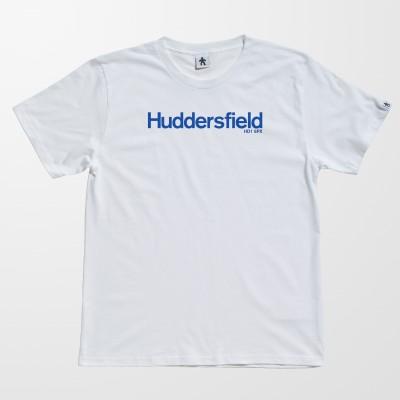 YTY-HUDD-WHIT-01 TEE