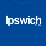 YTY-IPSW-BLUE-01-WEBDET1
