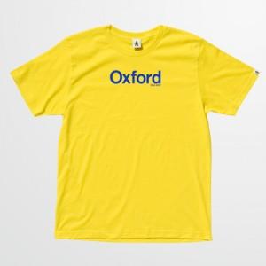 YTY-OXFO-YELL-01-WEBMAIN