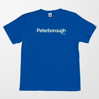 YTY-PETE-BLUE-01-WEBMAIN