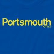 YTY-PORT-BLUE-01-WEBDET1
