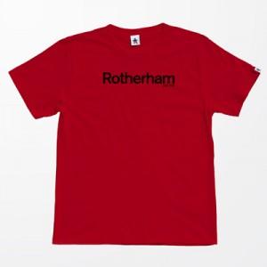 YTY-ROTH-REDX-01-WEBMAIN