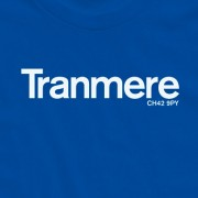 YTY-TRAN-BLUE-01-WEBDET1