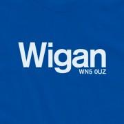 YTY-WIGA-BLUE-01-WEBDET1