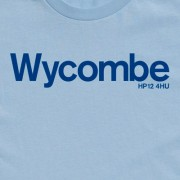 YTY-WYCO-LBLU-01-WEBDET1