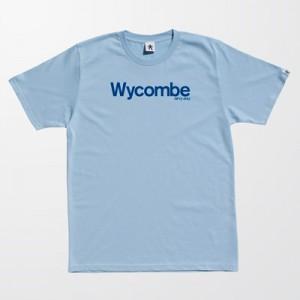 YTY-WYCO-LBLU-01-WEBMAIN