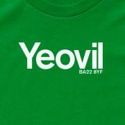 YTY-YEOV-KGRN-01-DET1